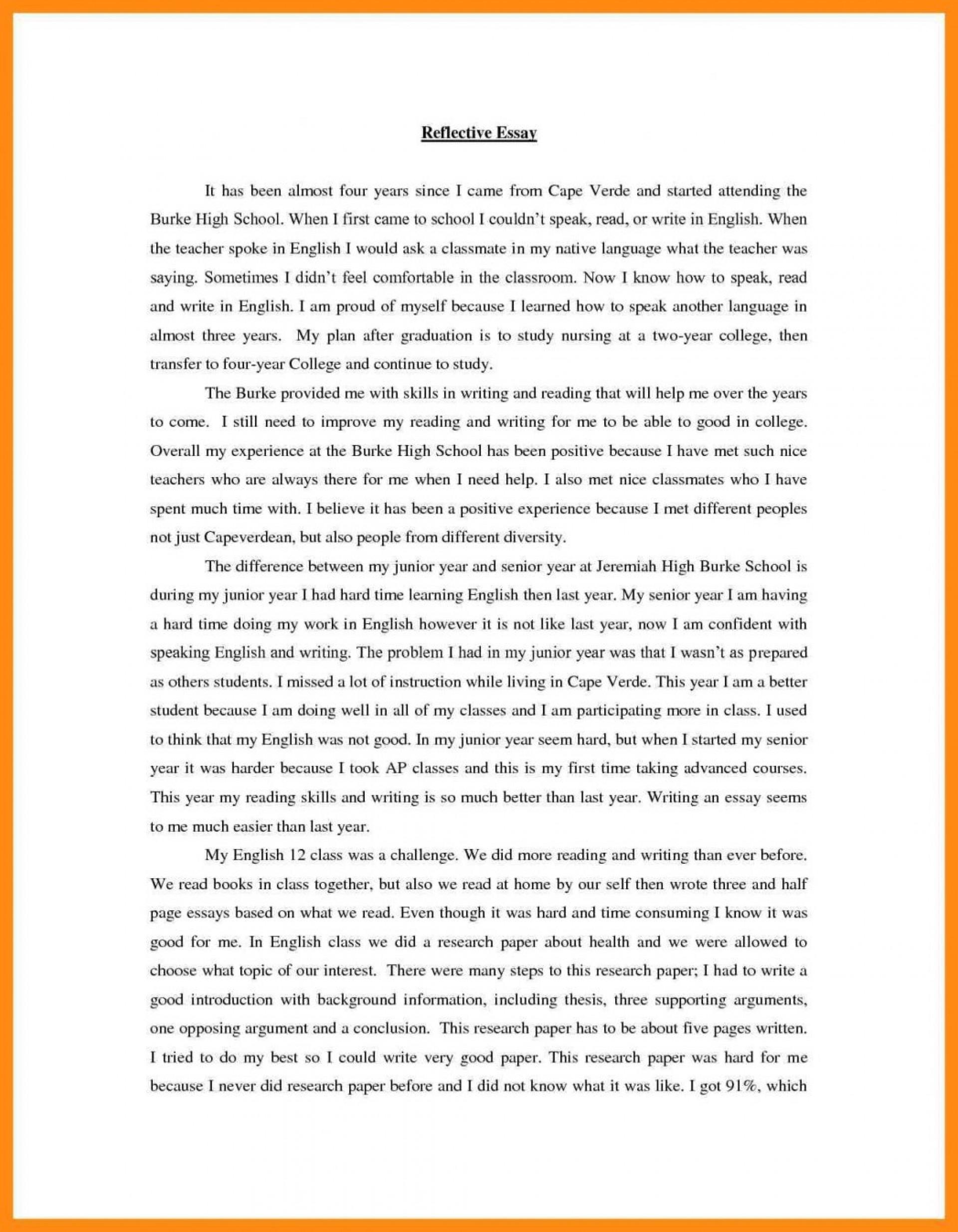 Essay writer service austin texas forecast