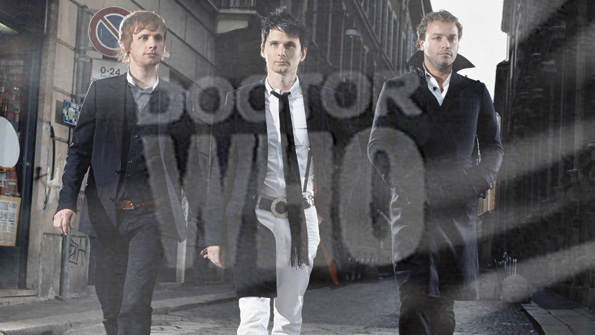 muse-dr-who