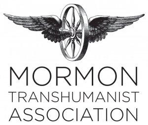 mormon transhumanist association logo
