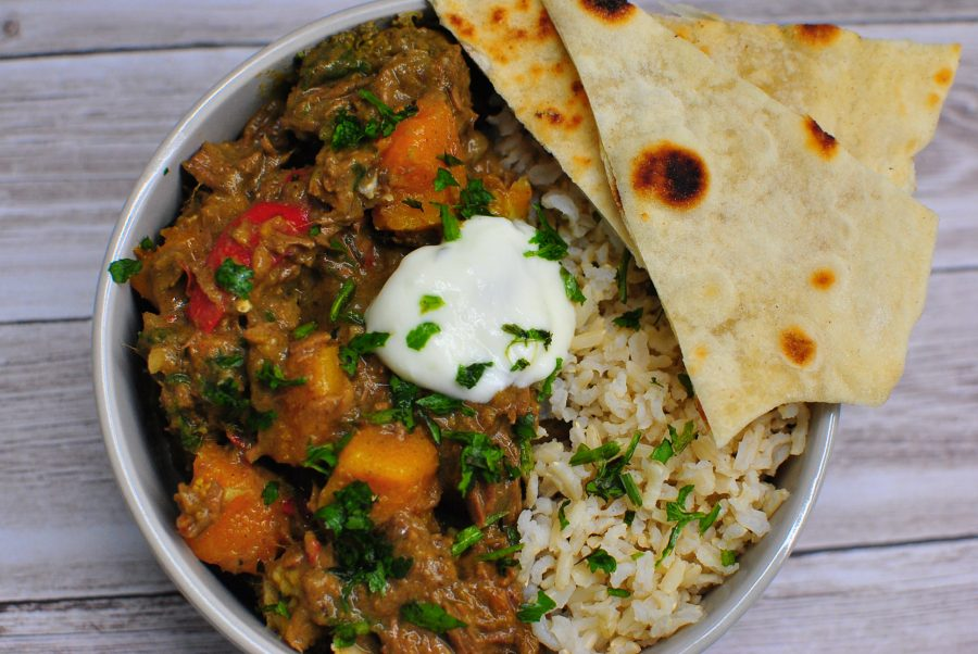 slow-cooker-malaysian-beef-curry