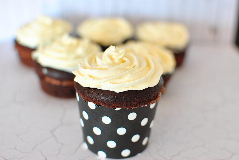 sugar free chocolate cakes