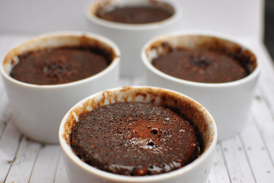 5-minute-chocolate-pudding