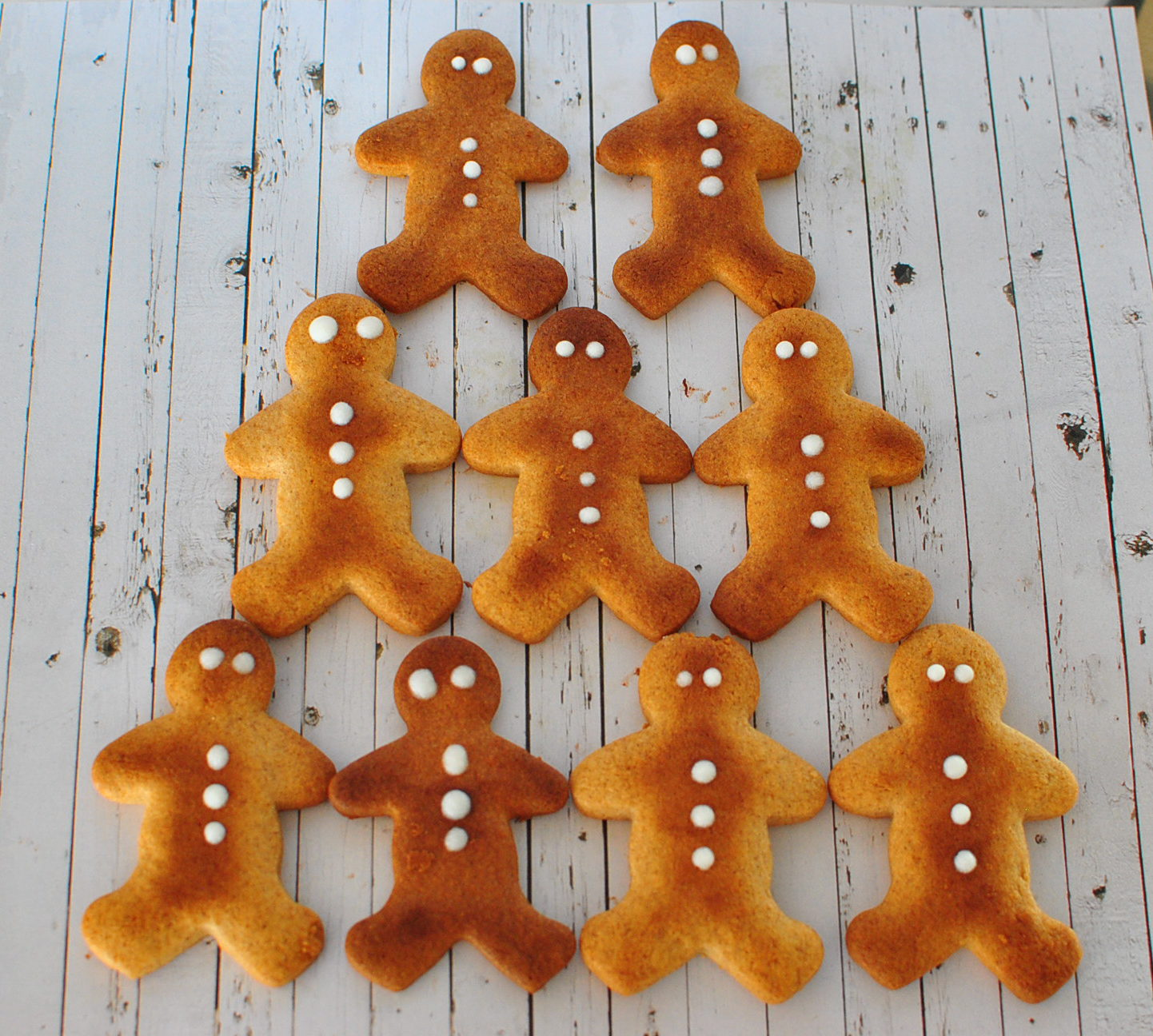 sugar-free-gingerbread-men
