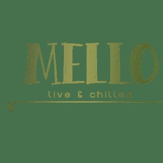 Mello Festival