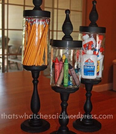 DIY-Apothecary-Jars