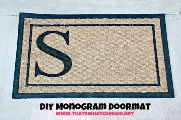 DIY-Monogram-Doormat.jpg