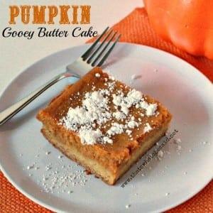 Pumpkin-Gooey-Butter-Cake-with-Powdered-Sugar
