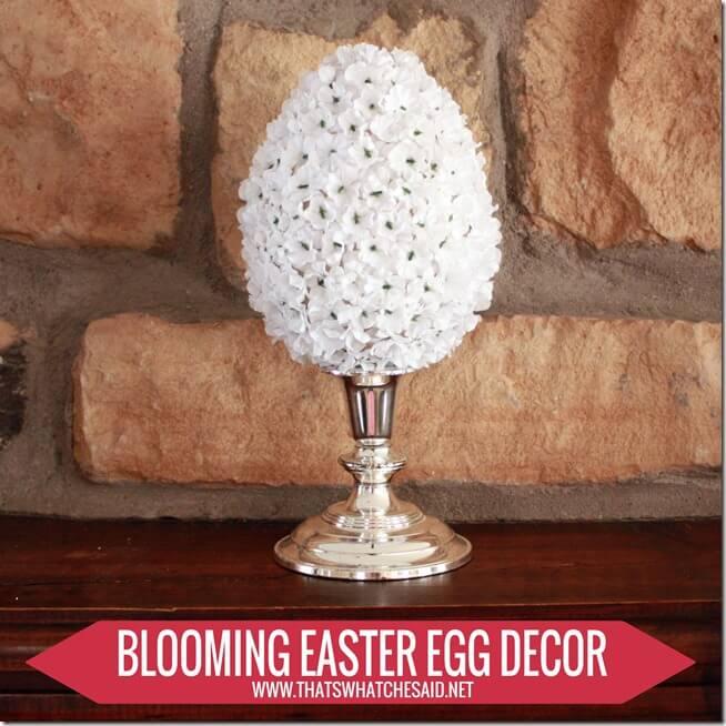 Egg Topiaries copy