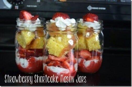 strawberry_shortcake_mason_jar