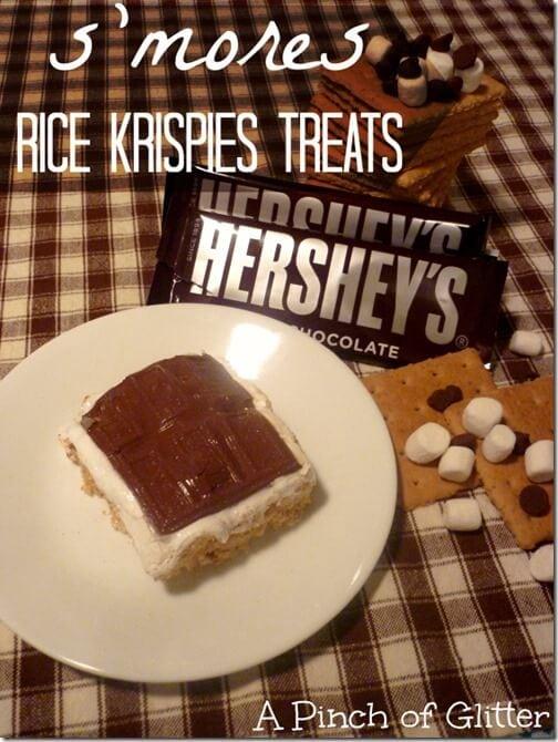 smores-rice-krispies-treats