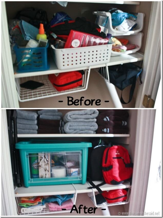 before-after-hall-closet-all-access