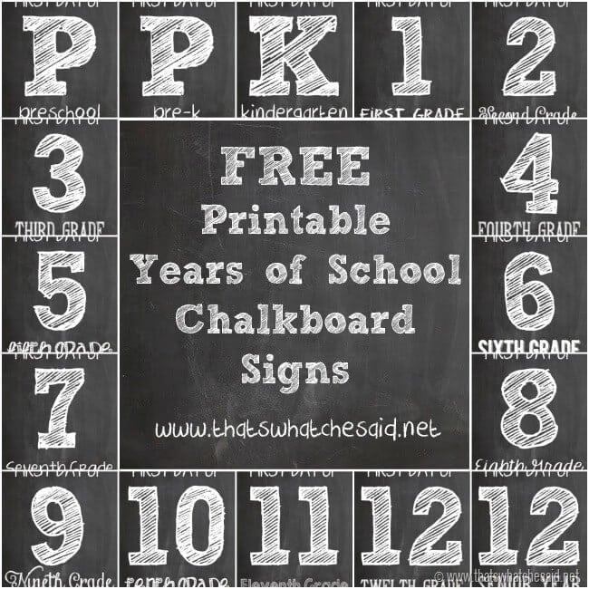 Free-Printable-Years-of-School-Chalkboard-Signs-Thatswhatchesaid.jpg