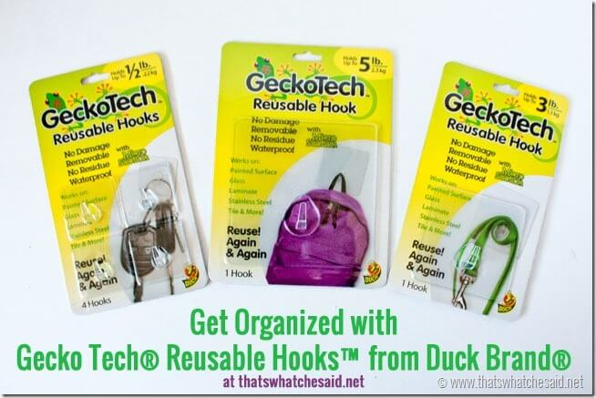 Get-Organized-with-Gecko-Hooks
