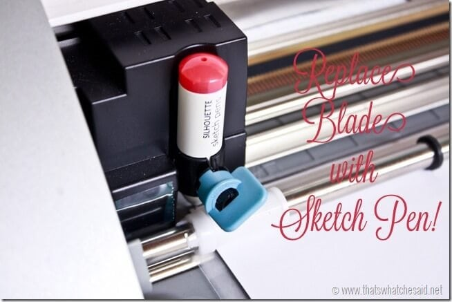 How-to-use-Sketch-Pens