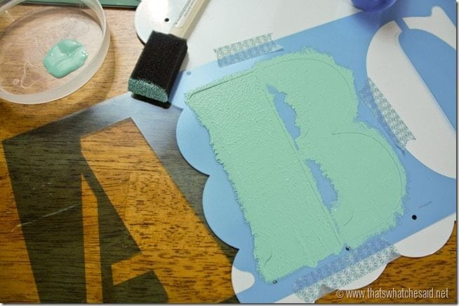 DecoArt Multi-Surface Paints5