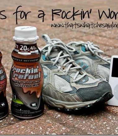 5_Tips_to_a_Rockin_Workout_at_thatswhatchesaid.net__