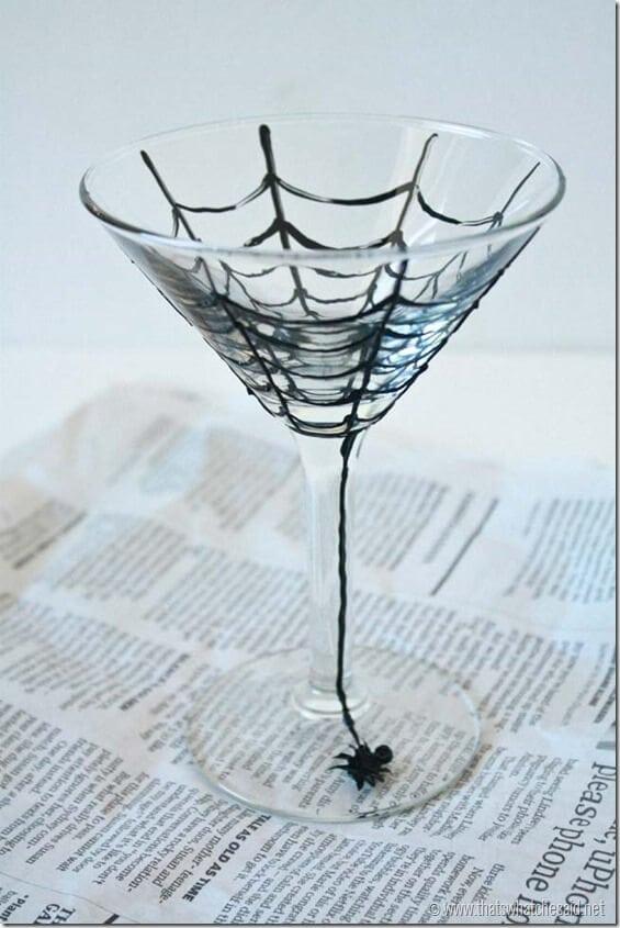 Spider_Web_Glass_6