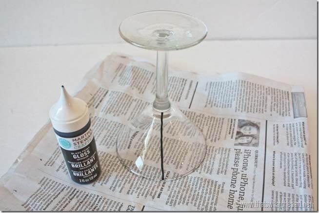 Spider_Web_Glass_marth-stewart_glass_paint