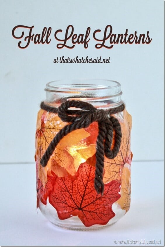 Fall_Leaf_Lanterns_at_thatswhatchesaid.net_