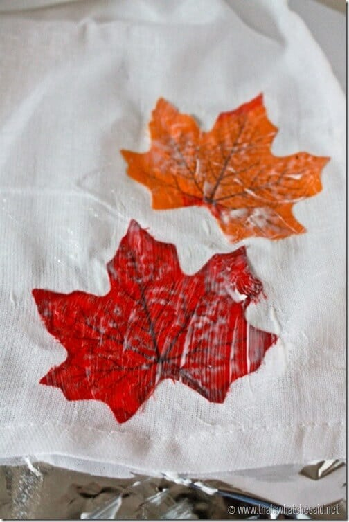 How_to_make_your_own_fall_napkins_at_thatswhatchesaid.net_