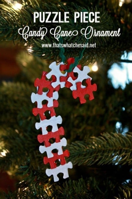 Puzzle-Piece-Candy-Cane-Ornament-at-thatswhatchesaid.net