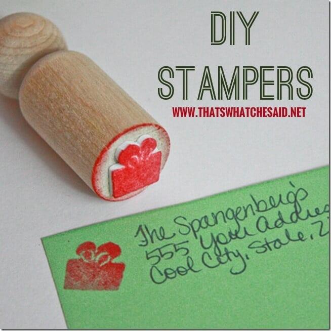 DIY-Stamper-Set-at-thatswhatchesaid.net_thumb.jpg