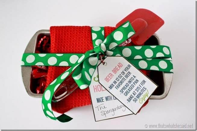 Handmade_Gift_Idea_8