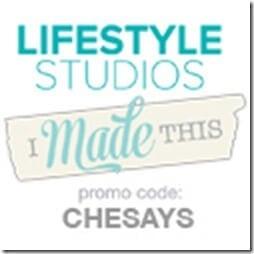 CHESAYS-Lifestyle-Studios_thumb.jpg