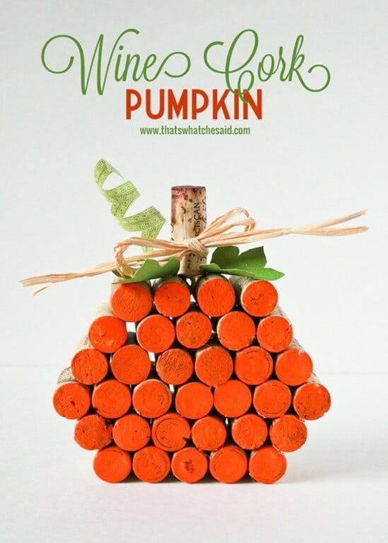 Cork-Pumpkin-Project-at-thatswhatchesaid.com_.jpg