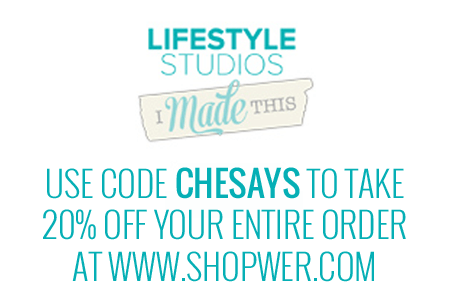Lifestyle-Crafts-Discount-Code-CHESAYS.png