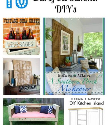 10-End-of-the-Summer-DIY-Ideas