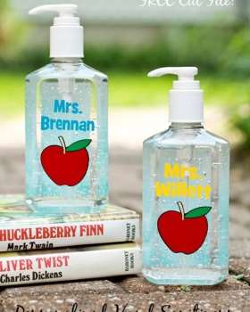 Personalized-Hand-Sanitizer-Teacher-Gift-Free-Cut-File-at-thatswhatchesaid.com