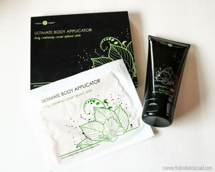 It Works Wrap - Answering the question does it really work