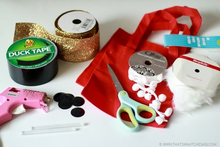 Creative Gift Wrap Ideas for the Holidays