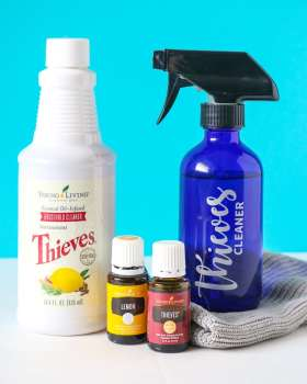 Thieves Household Cleaner