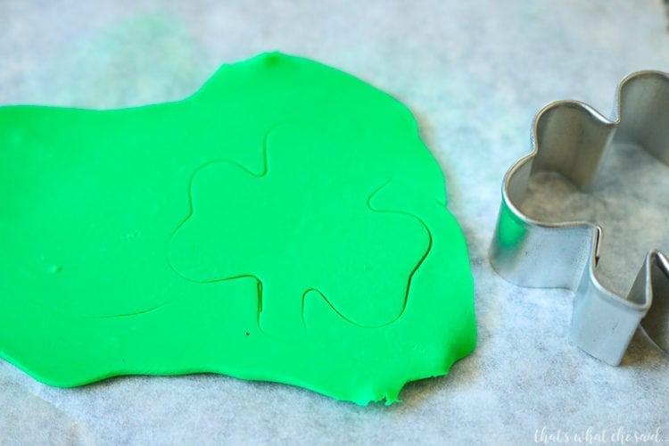 How to Make fingerprint keepsake key chain