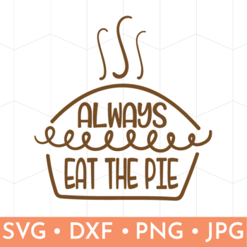 Picture of SVG file