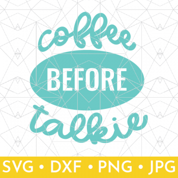 Shop Vector of what SVG Design looks like