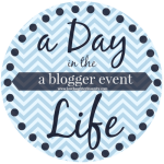 Day-in-the-Life-Event