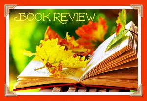Fall Book Review Button