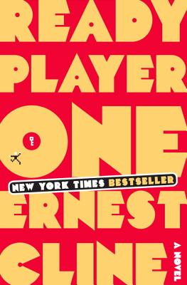 Novel Nuggets – Ready Player One by Ernest Cline