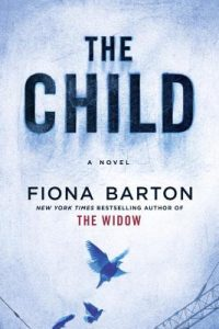 The Child by Fiona Barton
