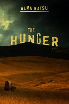 The Hunger makes The Oregon Trail game look tame
