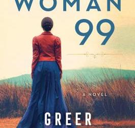Woman 99 brings nothing new to the table