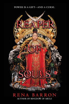 Reaper of Souls proves heroes come in all colors and sizes