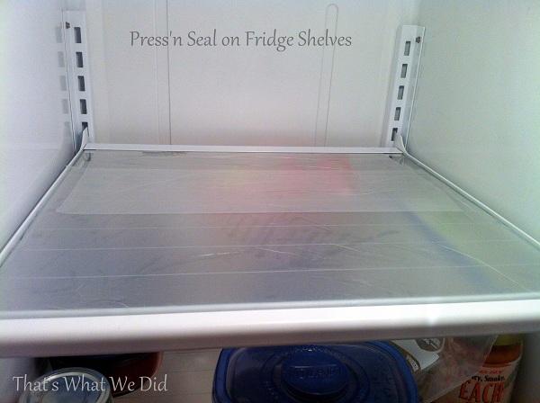 fridge press n seal