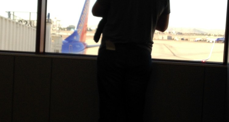 Airlines aren't the enemy…ignorant people are