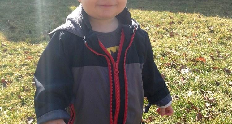 Jenson update: 18 months
