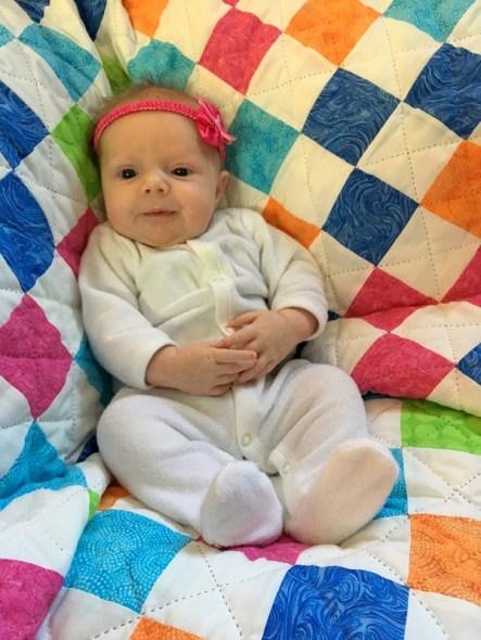 marlowe 3 weeks
