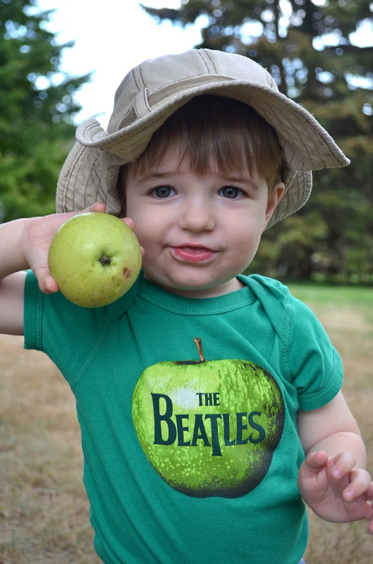 From the mouth of Jenson: 23 months